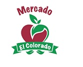 MERCADO EL COLORADO
