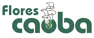 FLORES CAOBA SL