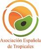 Asociación Nacional Tropicales