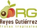 Reyes Gutierrez