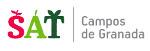 CAMPOS DE GRANADA  SAT