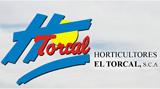 HORTICULTORES DEL TORCAL
