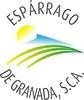 ESPÁRRAGOS DE GRANADA S.C.A