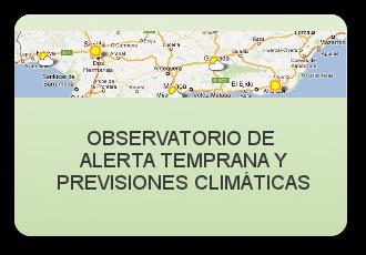 Observatorio de Previsiones Meteorológicas