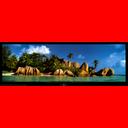 Muestra Imagen   Seychelles Islands
