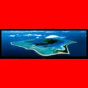 Muestra Imagen     Bora-Bora Islands