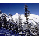 Muestra Imagen  Bulgarian mountains