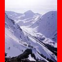 Muestra Imagen         The Pyrenees