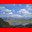 Muestra Imagen      Mountain range
