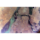 Muestra Imagen Nile
