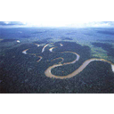 Muestra Imagen  A river