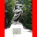 Show Statue Image