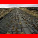 Show Roman Road Image