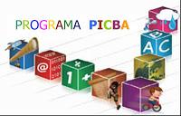 Picba