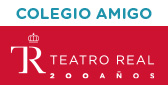 teatro_real