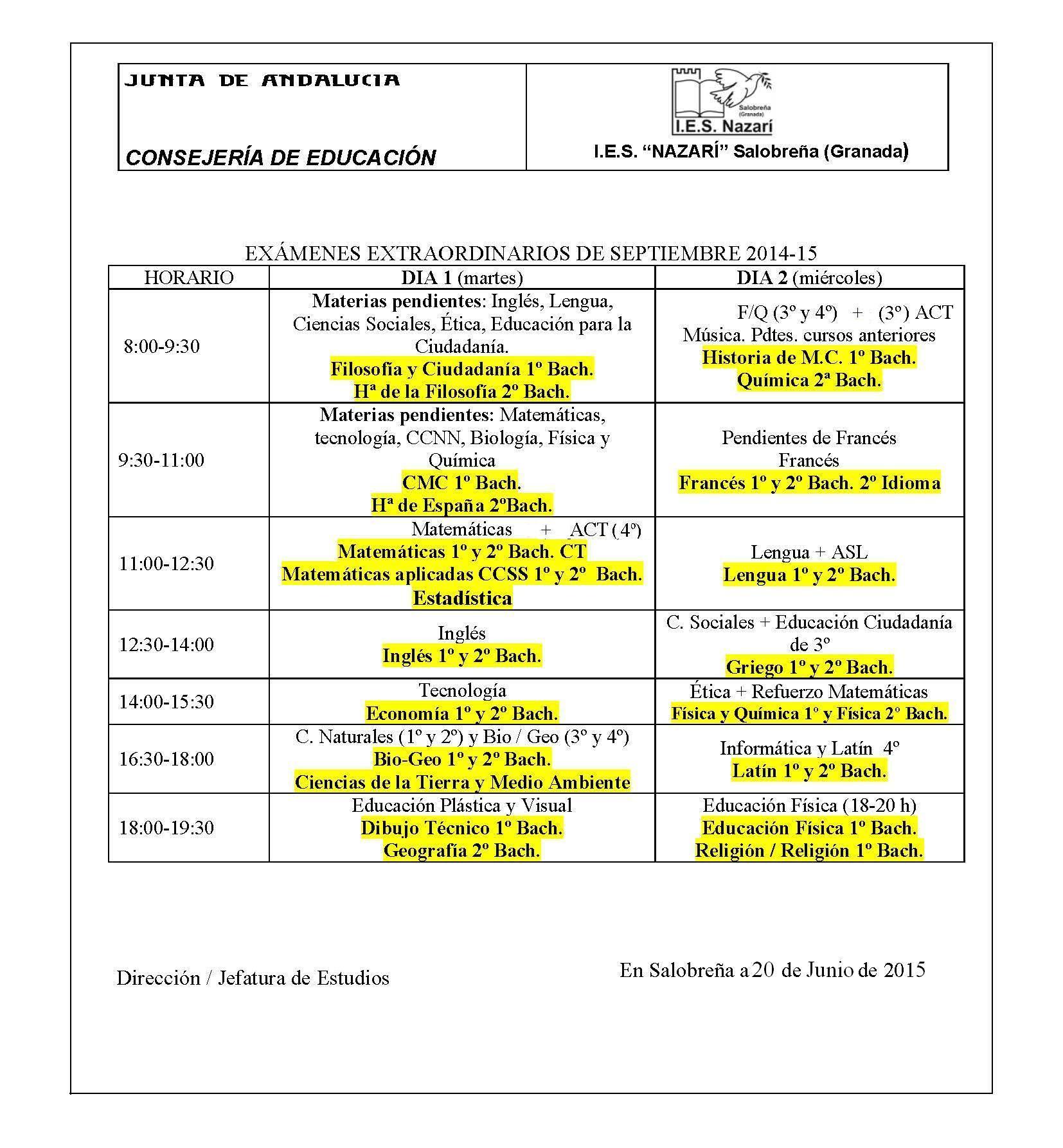 https://www.juntadeandalucia.es/averroes/centros-tic/18000519/helvia/sitio/upload/img/CALENDARIO_FINAL_DE_EXAMENES_EXTRAORDINARIOS (SEPTIEMBRE) 201415
