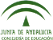 logo_junta