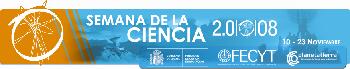cabeceraConLogos.png