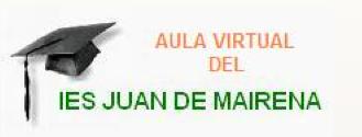 Aula Virtual IES Juan de Mairena