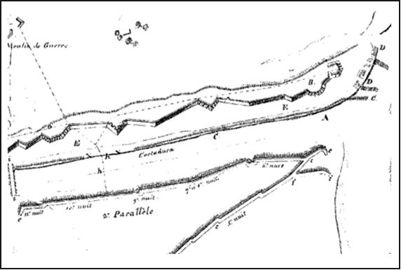 imagen 16