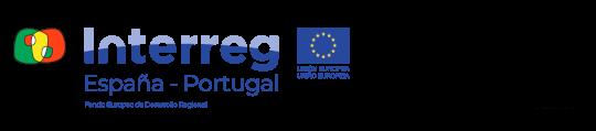 Logo Magallanes ICC