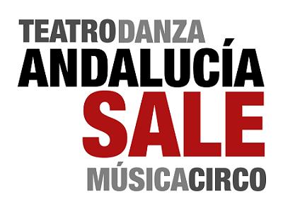 Imagen del programa 'Andalucía Sale'