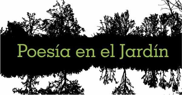 Imagen del cartel del programa