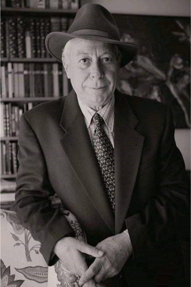 Antonio Carvajal