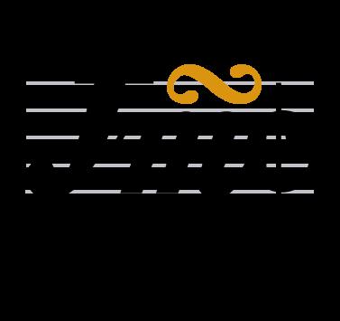 Imagotipo del Festival de Música Española de Cádiz