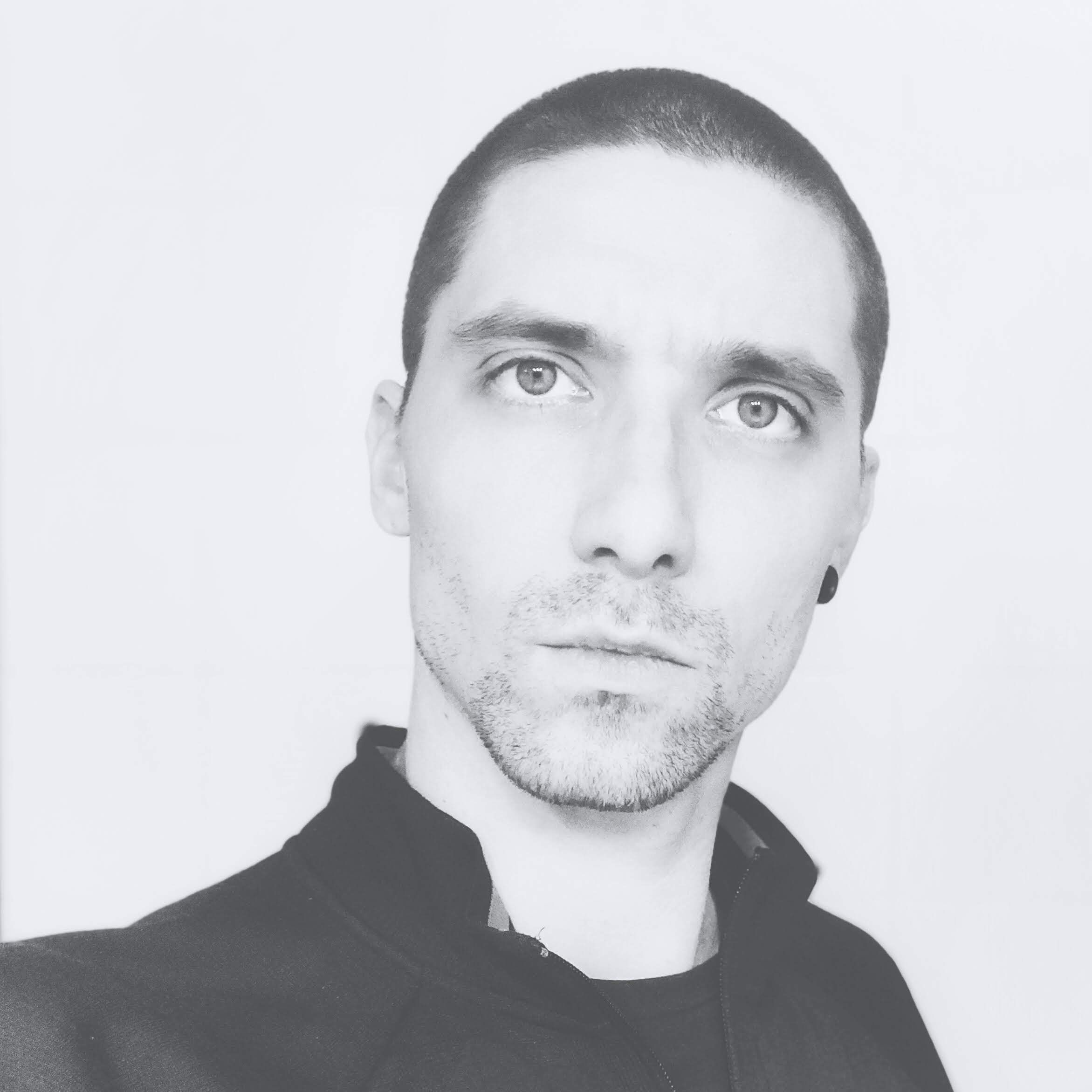 Igor Bacovich