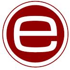 Icono de la aplicación de Autofirma del Estado