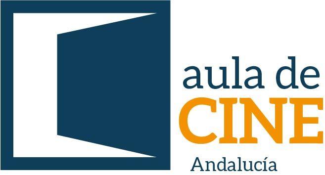 Imagen del programa Aula de Cine Andalucía
