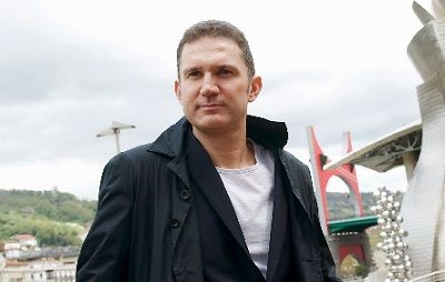 Gabriel Erkoreka