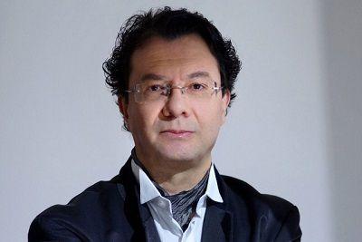 Mauricio Sotelo
