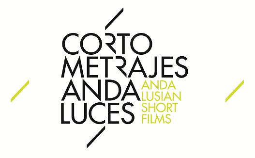 Cortometrajes andaluces