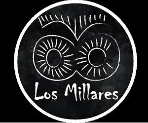 Millares Virtual