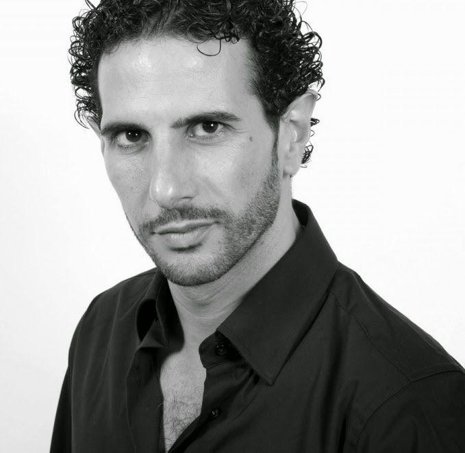 Mariano Bernal (foto: Ballet Nacional de España)