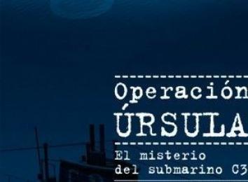 Operación Ursula