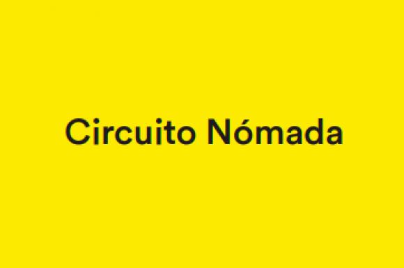 Circuito Nómada