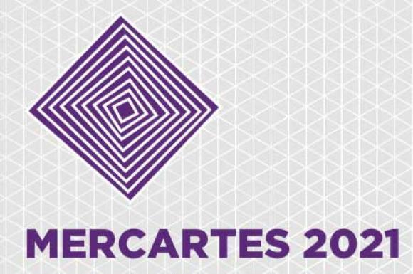 Mercartes 2021