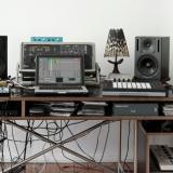 Imagen ilustrativa del curso de Producción sonora con Ableton Live