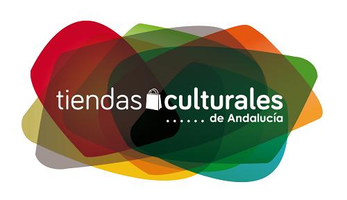 Imagen de las Tiendas Culturales de Andalucía