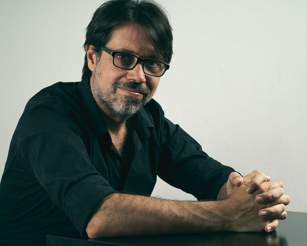 Jesús Lavilla