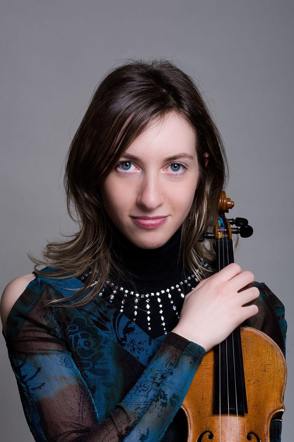 Giulia Brinkmeier