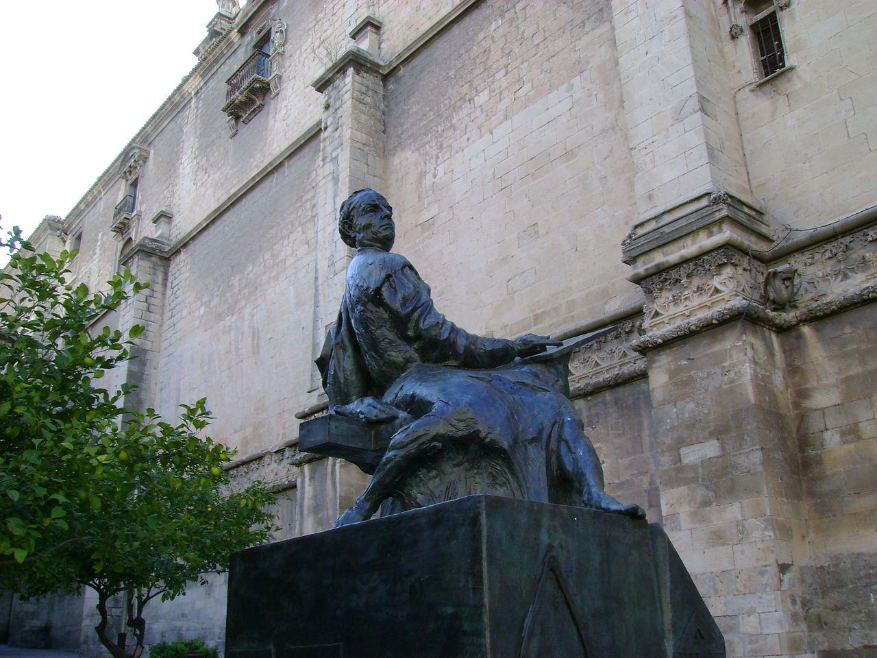 Andrés de Vandelvira