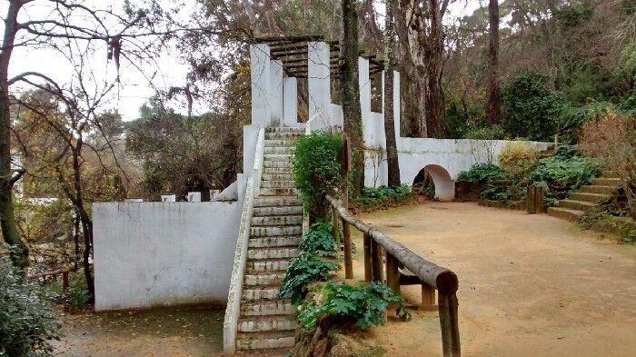 Molino de Oromana