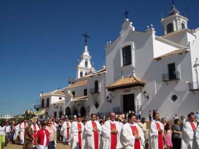 Imagen de www.rocio.com Rocio Chico