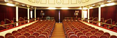Teatro Apolo de Almería