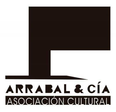Arrabal & Cia.