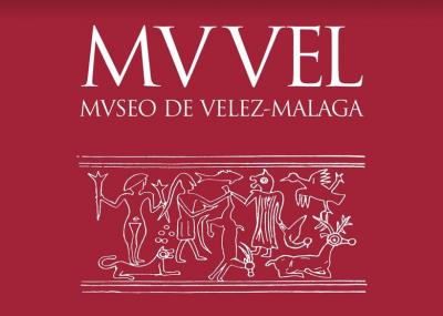 Museo Municipal de Velez-Málaga